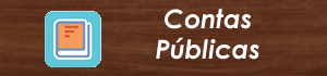 Contas Públicas