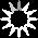 icone do tempo